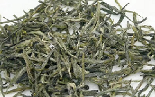毛尖茶的化学成分有哪些?对人体都有