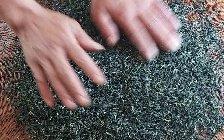 毛尖茶叶存储的过程当中应该注意哪些